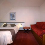 hotel auray