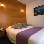 hotel auray 56