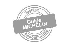 Hotel Auray: Testé et recommandé par le Guide Michelin
