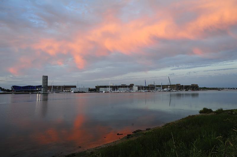 Lorient_LE-GAL-Yannick