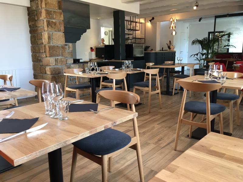 Restaurant Partenaire Auray
